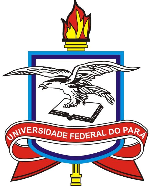 Resultado de imagem para UFPA